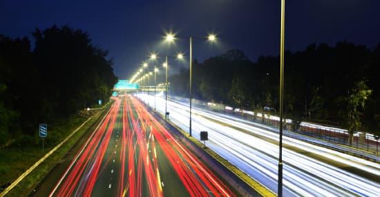 Transport en taxi avec ou sans reservation Mulhouse jour et nuit